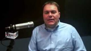 carl demaio radio