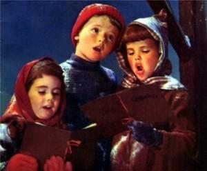 christmas-carolers-300x248