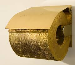 gold flake toilet paper. 24k Gold Toilet Paper PaperWorldu0027s most expensive Most Expensive  Glamorous Photos Cool inspiration home martinkeeis me 100 Images Lichterloh