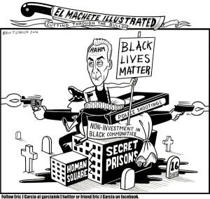 BlackLivesDontMatter