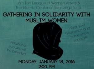 ICSD Demo women