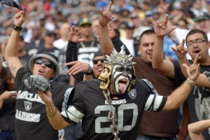 nfl-oakland-raiders-san-diego-chargers1-590x900