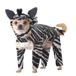 zebra-costume-for-dogs-1