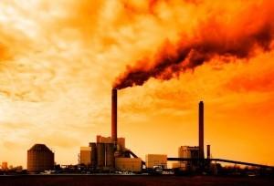 Climate-Crisis-300x204