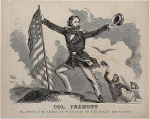 Election_poster_for_John_C._Fremont_(1856)