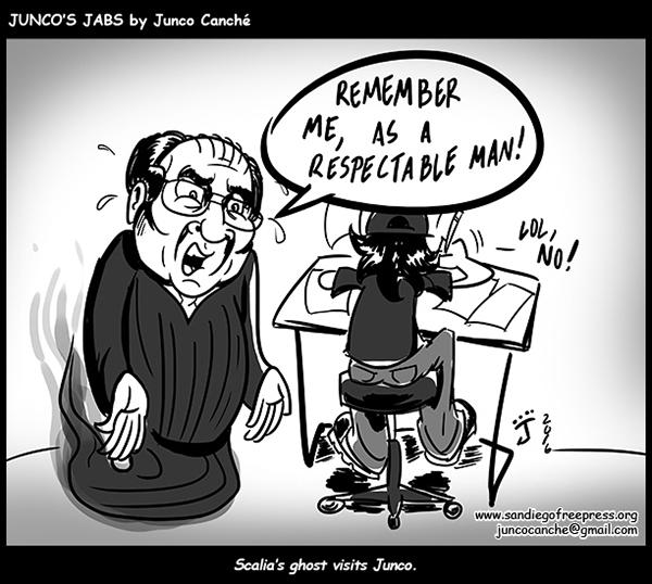 Junco76