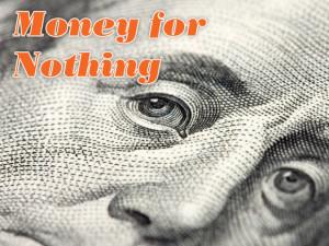 MoneyForNothing-L