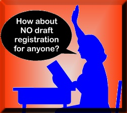 No registration anyone_small