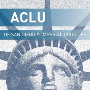ACLU Sues City of San Diego, Demands SDPD Change Policy Allowing DNA Collection From Minors