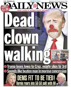 dnews 2 trump