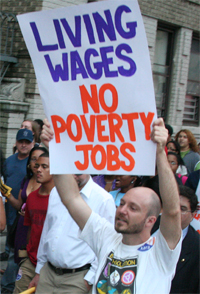 living-wages-sign