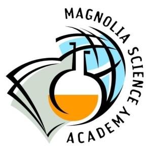 magnolia science academy