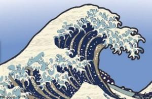 tsunami-300x195