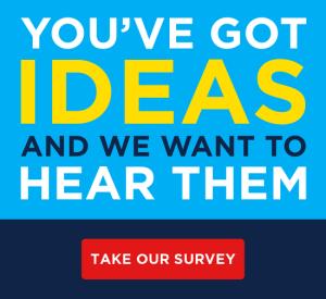 20141217_survey_v2_1