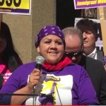 Justice_for_Janitors_rally_March_8_2016