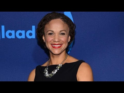 Melissa Harris-Perry YouTube screen grab