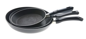 Teflon-frying-pans