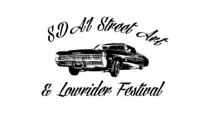 lowrider fest