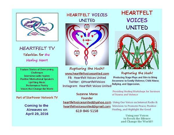 Heartfelt_Voices_United_BrochureGeneral2016_p1