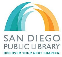 From Hippies in Ocean Beach to Law Day in City Heights: How San Diego Libraries Reinvent Themselves