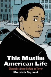 This_Muslim