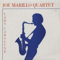 joe marillo 2