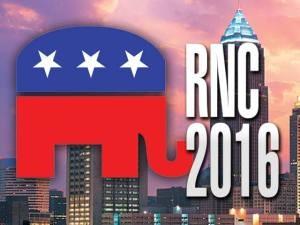 rnc-2016