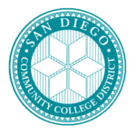 San_Diego_Community_College_District_seal