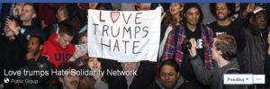 Trump-Love-trumps-hate-solid-netwk-fb-ed