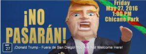 Trump-Union-del-Barrio-fb-ed