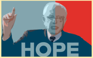 feature-bernie-hope