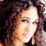 Naima Shalhoub