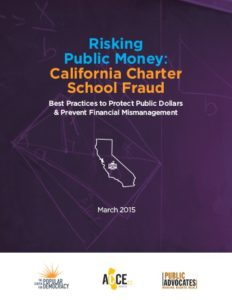 risking-public-money-california-charter-school-fraud
