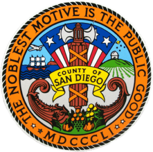 seal_of_san_diego_county_california