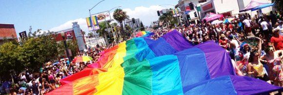 San-Diego-Pride-Parade-2