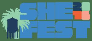 SHEFEST-2016-Color