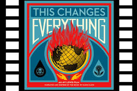 thischanges everything film
