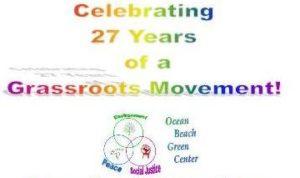 OB-Green-Center-poster-ed-4-23-16