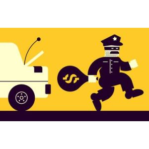 civil asset forfeiture aclu_WI