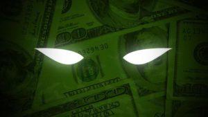 dark-side-money-article