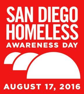 homelesslogo.23811