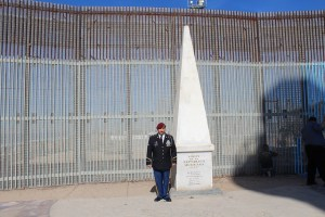 Honorably Discharged then Dishonorably Deported