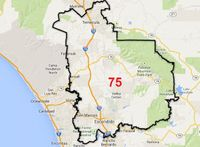 ca-ass-75 legislature