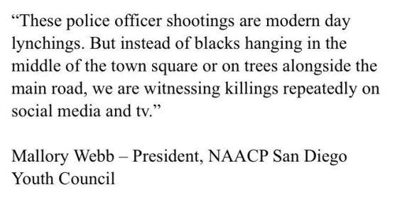 naacp-statement