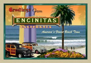 old_encinitas_front