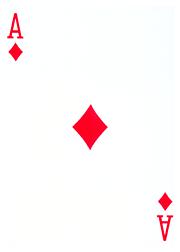 ace-of-diamonds