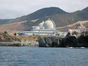 diablo-canyon-power-plant-300x225 nuclear shutdown