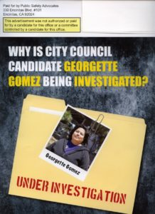 gomez_attack_mailer_2016-10-18_01 District 9