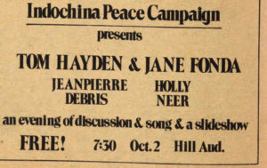 indochina-peace-campaign