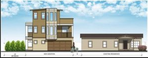 A Closer Look at the Ebers and Greene Project and the Correction Notice Issued by the City